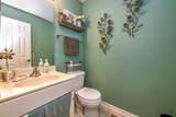 34451 Barberry Court - Photo 14