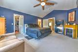 34451 Barberry Court - Photo 16