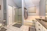 34451 Barberry Court - Photo 18