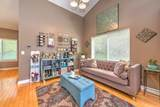 34451 Barberry Court - Photo 4
