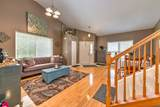 34451 Barberry Court - Photo 5