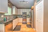 34451 Barberry Court - Photo 8
