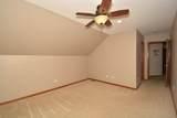 25230 Greyhawk Court - Photo 35