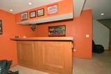 25230 Greyhawk Court - Photo 41