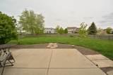 25230 Greyhawk Court - Photo 56