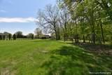 36W121 Fieldcrest Drive - Photo 41