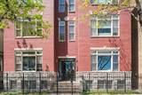 632 Racine Avenue - Photo 1