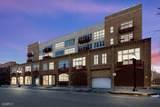 1225 Morse Avenue - Photo 1