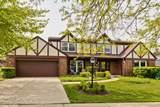 4255 Lindenwood Lane - Photo 1