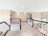 3595 Jeremy Ranch Court - Photo 17