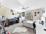 3595 Jeremy Ranch Court - Photo 18