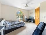 3595 Jeremy Ranch Court - Photo 20