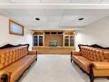 3595 Jeremy Ranch Court - Photo 24