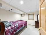 3595 Jeremy Ranch Court - Photo 25