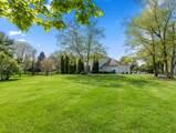 3595 Jeremy Ranch Court - Photo 31