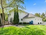 3595 Jeremy Ranch Court - Photo 32