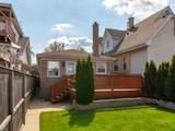 5818 Mason Avenue - Photo 23