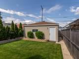 5818 Mason Avenue - Photo 24