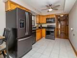 5818 Mason Avenue - Photo 5