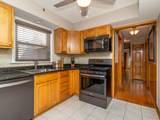 5818 Mason Avenue - Photo 6