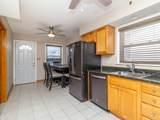 5818 Mason Avenue - Photo 7