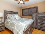 5818 Mason Avenue - Photo 8