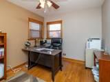 5818 Mason Avenue - Photo 10