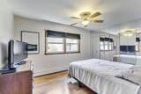 4218 Keystone Avenue - Photo 14