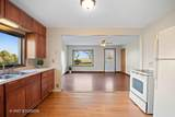 23112 Bunker Hill Road - Photo 4