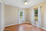 23112 Bunker Hill Road - Photo 7