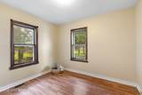 23112 Bunker Hill Road - Photo 8