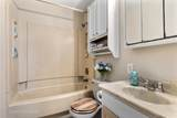 23112 Bunker Hill Road - Photo 9