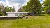 3N520 Oakwood Drive - Photo 4