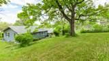 3N520 Oakwood Drive - Photo 5