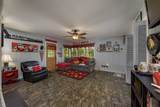 2506 Chevy Chase Drive - Photo 15