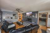 2506 Chevy Chase Drive - Photo 19