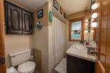 2506 Chevy Chase Drive - Photo 26