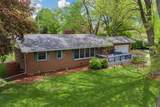 2506 Chevy Chase Drive - Photo 4