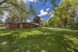 2506 Chevy Chase Drive - Photo 32