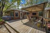 2506 Chevy Chase Drive - Photo 34