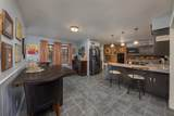 2506 Chevy Chase Drive - Photo 8