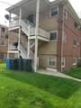 8501 State Street - Photo 6