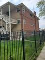 8501 State Street - Photo 8