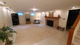 41W898 Beith Road - Photo 104