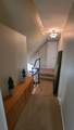 41W898 Beith Road - Photo 86