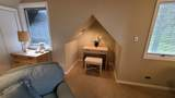 41W898 Beith Road - Photo 92