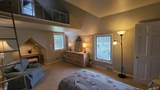 41W898 Beith Road - Photo 93