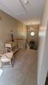 41W898 Beith Road - Photo 94