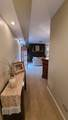 41W898 Beith Road - Photo 98