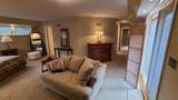 41W898 Beith Road - Photo 100